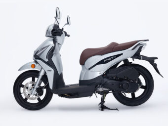 MH Motorhispania Fasty 125 2021 (25)