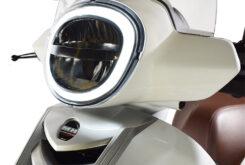 MH Motorhispania Fasty 125 2021 (26)