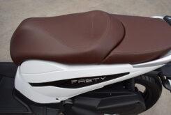MH Motorhispania Fasty 125 2021 (27)
