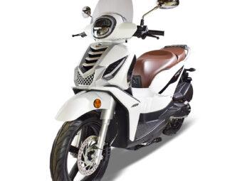 MH Motorhispania Fasty 125 2021 (4)