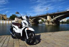 MH Motorhispania Fasty 125 2021 (5)