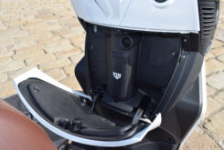MH Motorhispania Fasty 125 2021 (6)