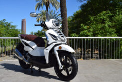 MH Motorhispania Fasty 125 2021 (7)
