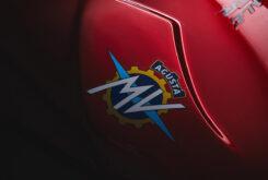 MV Agusta Brutale 1000 RR 2021 detalles (11)