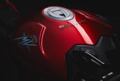 MV Agusta Brutale 1000 RR 2021 detalles (12)