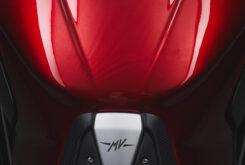 MV Agusta Brutale 1000 RR 2021 detalles (13)
