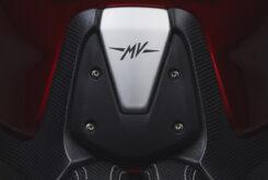 MV Agusta Brutale 1000 RR 2021 detalles (14)