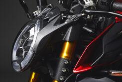 MV Agusta Brutale 1000 RR 2021 detalles (16)
