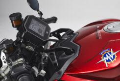 MV Agusta Brutale 1000 RR 2021 detalles (27)