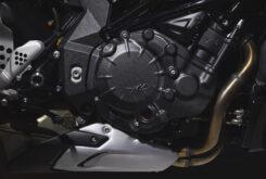 MV Agusta Brutale 1000 RR 2021 detalles (29)