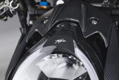 MV Agusta Brutale 1000 RR 2021 detalles (42)