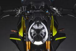 MV Agusta Brutale 1000 RR 2021 detalles (43)