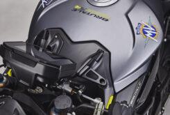 MV Agusta Brutale 1000 RR 2021 detalles (47)
