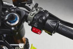 MV Agusta Brutale 1000 RR 2021 detalles (49)