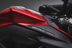 MV Agusta Brutale 1000 RR 2021 detalles (5)