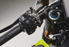 MV Agusta Brutale 1000 RR 2021 detalles (50)