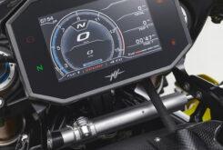 MV Agusta Brutale 1000 RR 2021 detalles (52)