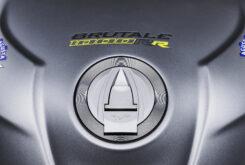 MV Agusta Brutale 1000 RR 2021 detalles (58)