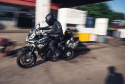 MV Agusta Turismo Veloce 2021 valerio boni record (19)