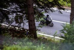 MV Agusta Turismo Veloce 2021 valerio boni record (2)