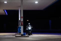 MV Agusta Turismo Veloce 2021 valerio boni record (21)