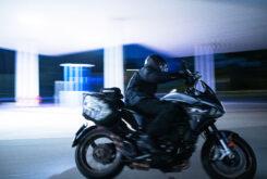 MV Agusta Turismo Veloce 2021 valerio boni record (22)