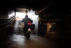MV Agusta Turismo Veloce 2021 valerio boni record (25)