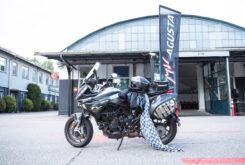 MV Agusta Turismo Veloce 2021 valerio boni record (27)