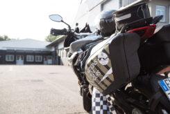 MV Agusta Turismo Veloce 2021 valerio boni record (29)