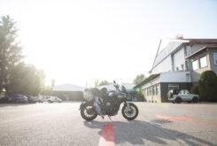 MV Agusta Turismo Veloce 2021 valerio boni record (30)