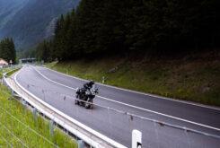MV Agusta Turismo Veloce 2021 valerio boni record (4)