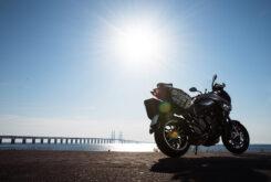 MV Agusta Turismo Veloce 2021 valerio boni record (7)