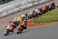 Marc Marquez victorias Sachsenring Moto2 2011 (3)