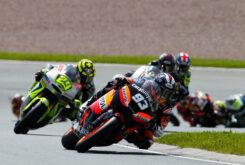 Marc Marquez victorias Sachsenring Moto2 2012 (2)