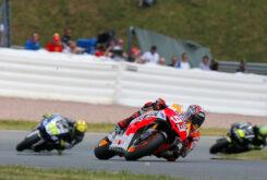 Marc Marquez victorias Sachsenring MotoGP 2014 (1)