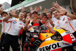 Marc Marquez victorias Sachsenring MotoGP 2014 (4)
