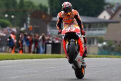 Marc Marquez victorias Sachsenring MotoGP 2014 (5)