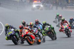 Marc Marquez victorias Sachsenring MotoGP 2016 (3)
