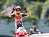 Marc Marquez victorias Sachsenring MotoGP 2019 (1)