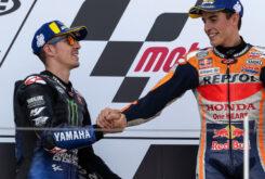 Marc Marquez victorias Sachsenring MotoGP 2019 (4)