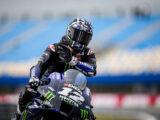 Maverick Vinales MotoGP Assen 2021 (2)