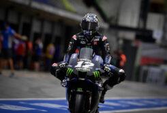 Maverick Vinales MotoGP Montmelo 2021 (2)
