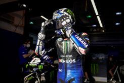Maverick Vinales MotoGP Esteban Garcia (2)