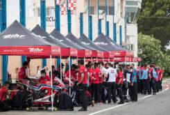 Monlau Endurance Race 2021 045