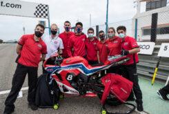 Monlau Endurance Race 2021 064