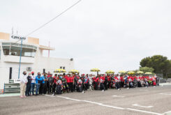 Monlau Endurance Race 2021 078