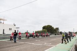 Monlau Endurance Race 2021 097