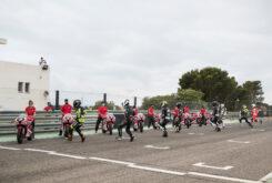 Monlau Endurance Race 2021 102