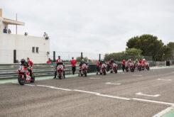 Monlau Endurance Race 2021 107
