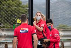 Monlau Endurance Race 2021 125
